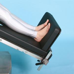 SchureMed Foot Extension