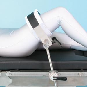 SchureMed Schure Grip Leg Holder