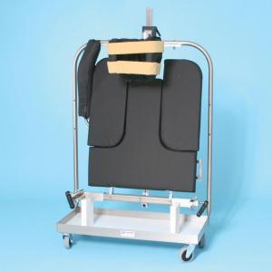 SchureMed Shoulder Chair Dolly