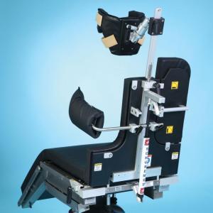 SchureMed E-Z Lift Beach Chair