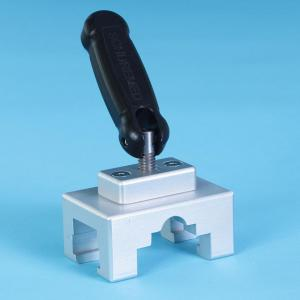 SchureMed Deluxe Rail Clamp