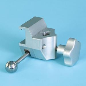 SchureMed CamLoc Clamp