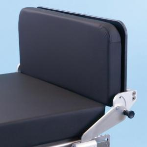 SchureMed Adjustable Foot Board/Table Extension - Up
