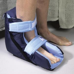 SkiL-Care Hospital/Rehab Products