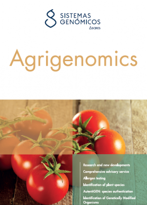 SG_Agrogenomics
