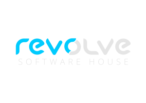 Revolve - Software House