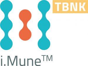 i.Mune™ TBNK