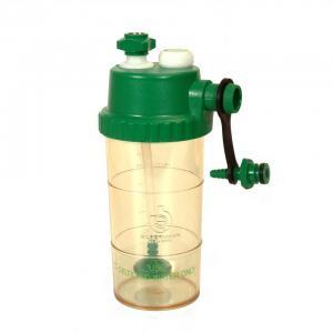 Oxygen Humidifier