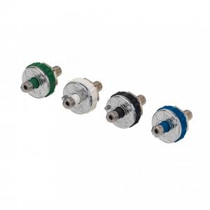 Ohio Adapters