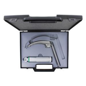 Sirius XL Eclipse Blade & Xenon Handle