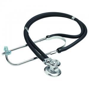 Twin Tube Sprague Rappaport Stethoscope