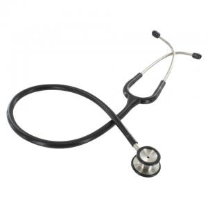 Paediatric Diamond Stethoscope