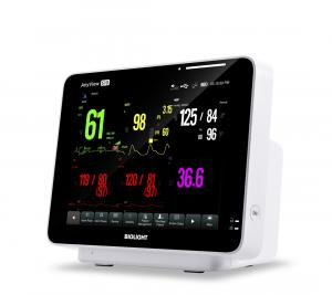 S10 patient monitor