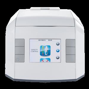 FORA® A1C100 - HbA1c Analyzer