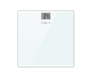 FORA® W320 - Weight Scale