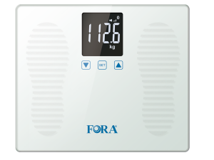 FORA® W550 - Weight Scale
