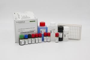 Anti-SARS-CoV-2 QuantiVac ELISA (IgG)