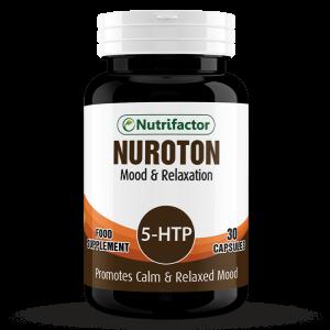 NUROTON | 5HTP