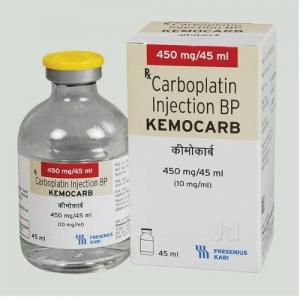 Anti-cancer medicine