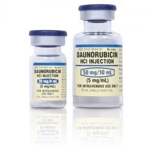 Anti- cancer medicine