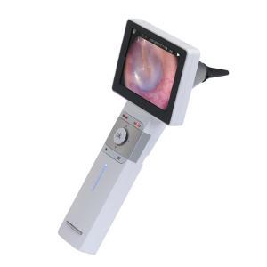 Horus Digital Scope HD System