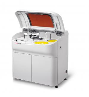 Dirui CS400 Auto-Chemistry Analyzer