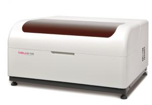 CS-T240 Auto-Chemistry Analyzer