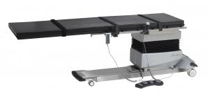 Surgical C-Arm Table - Biodex